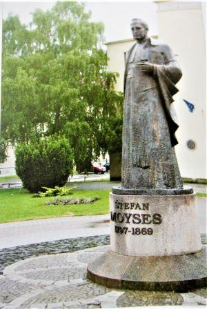 Moyses 2