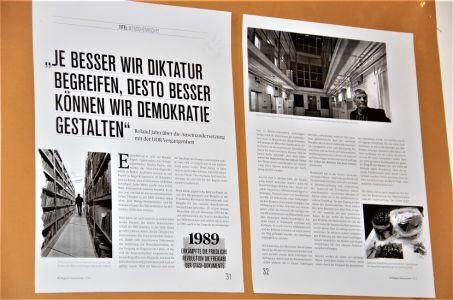 Nijemci Berlin 9