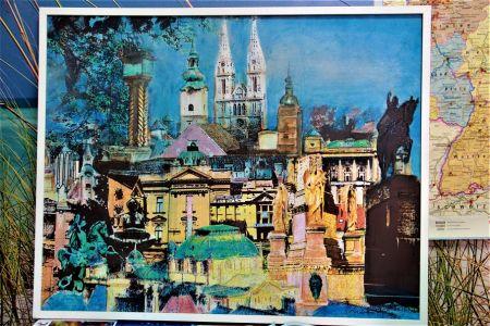 Nijemci Izlozba Zagreb 1