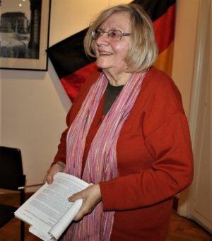 Nijemci Kuhinja 1