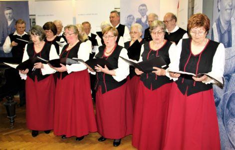 Nijemci Podunavski 14