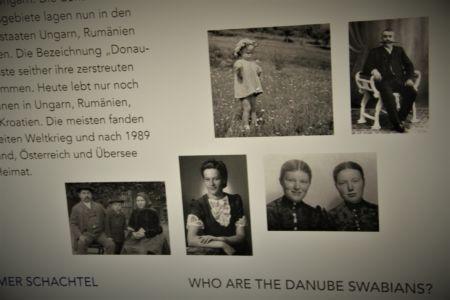 Nijemci Podunavski 4