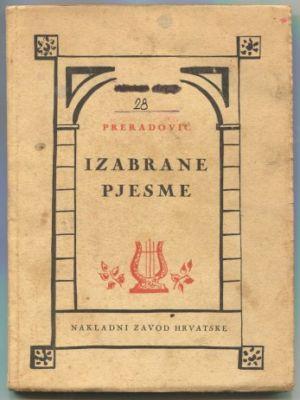 Petar-preradovic-izabrane-pjesme-1946-slika-40583277