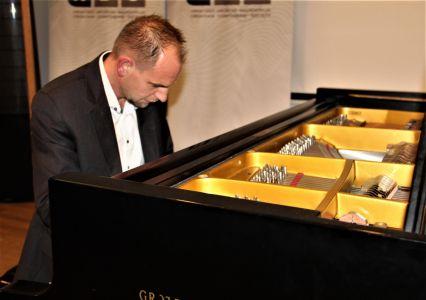 Poljaci Chopin 9