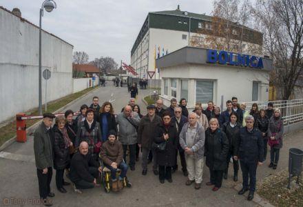 Posjet Vukovaru (10)