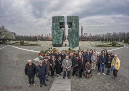 Posjet Vukovaru 12 1