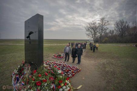 Posjet Vukovaru (13)