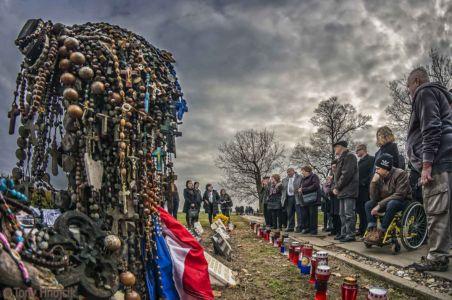 Posjet Vukovaru (16)