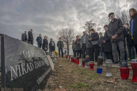 Posjet Vukovaru (17)