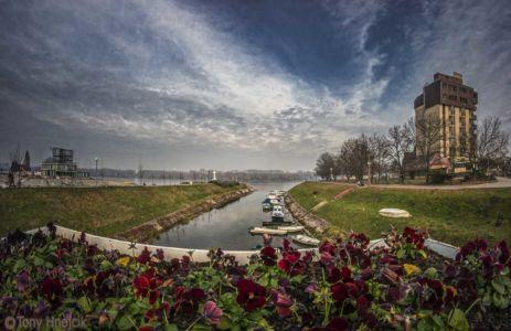 Posjet Vukovaru 20