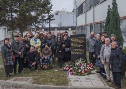Posjet Vukovaru (21)