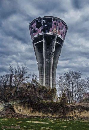 Posjet Vukovaru 23