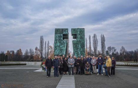 Posjet Vukovaru (25)