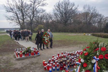 Posjet Vukovaru (26)