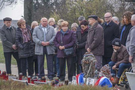 Posjet Vukovaru (28)