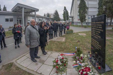 Posjet Vukovaru (8)
