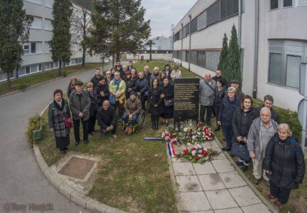 Posjet Vukovaru (9)