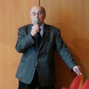 Predavanje Dr.sc.mr.art. Tamare Jurkic Sviben (1)