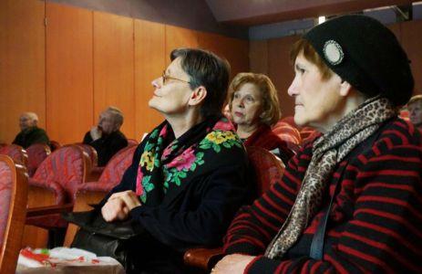 Predavanje Dr.sc.mr.art. Tamare Jurkic Sviben (2)