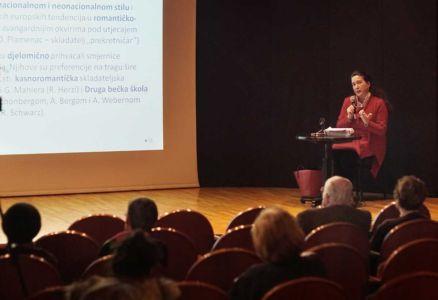 Predavanje Dr.sc.mr.art. Tamare Jurkic Sviben (9)