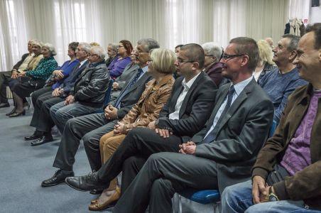 Predavanje Makedonska Nacionalna Manjina (3)