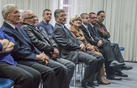Predavanje Makedonska Nacionalna Manjina (7)