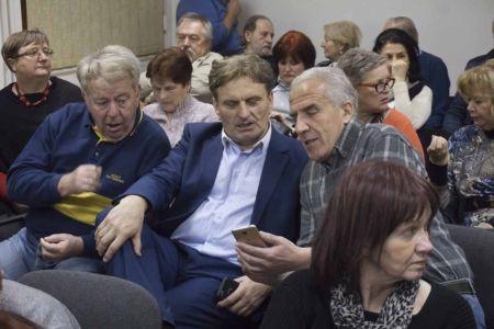 Predavanje O Crnoj Gori (3)