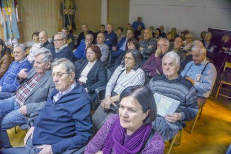 Predavanje O Crnoj Gori (5)