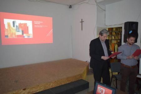 Predavanje O Lajosu 9