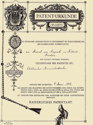 Prijava-patenta 3