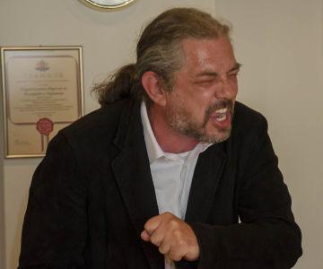 Prijem U Bugarskoj Zajednici (14)