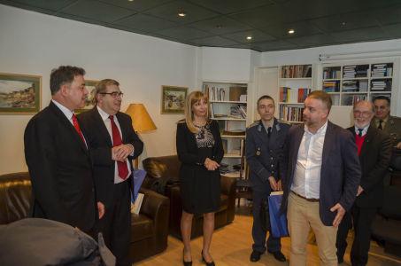 Prijem U Bugarskoj Zajednici (16)
