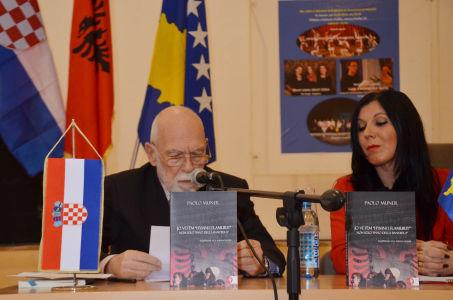 Promocija Knjige I Prigodni Program 5