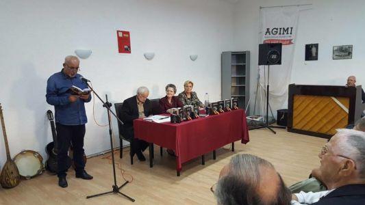 Promocija Prizren 1