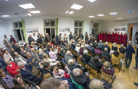 Proslava Dana Vijeca Makedonske N.m.g.z (10)