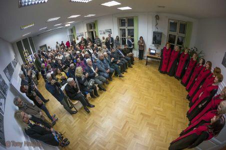 Proslava Dana Vijeca Makedonske N.m.g.z (11)