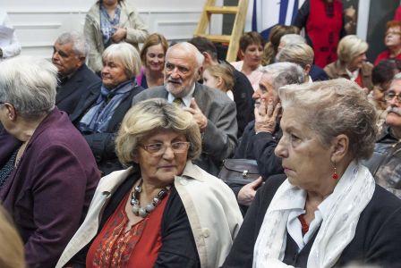 Proslava Dana Vijeca Makedonske N.m.g.z (17)