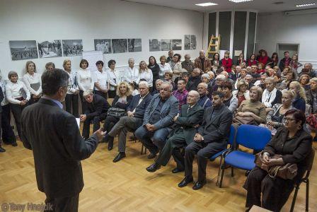 Proslava Dana Vijeca Makedonske N.m.g.z (20)