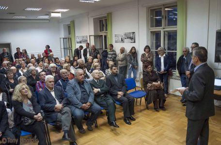 Proslava Dana Vijeca Makedonske N.m.g.z (21)