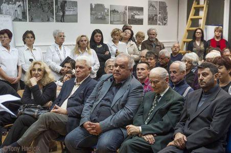 Proslava Dana Vijeca Makedonske N.m.g.z (22)