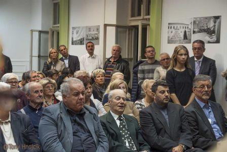 Proslava Dana Vijeca Makedonske N.m.g.z (25)