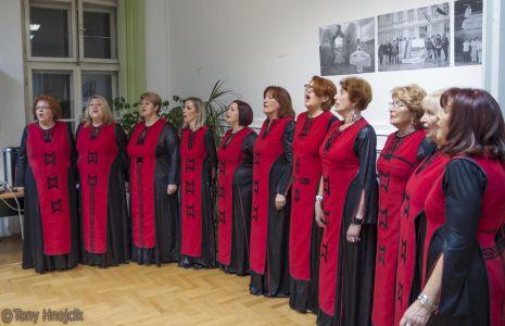 Proslava Dana Vijeca Makedonske N.m.g.z (28)