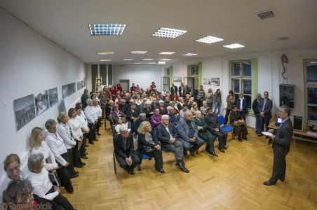 Proslava Dana Vijeca Makedonske N.m.g.z (2)