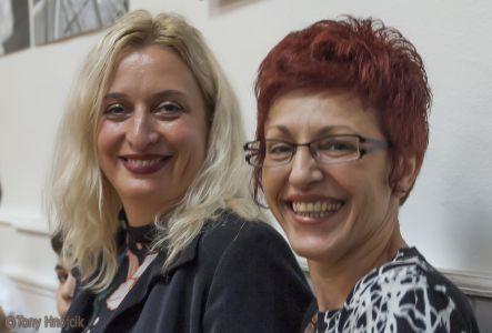 Proslava Dana Vijeca Makedonske N.m.g.z (30)
