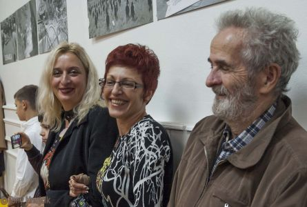 Proslava Dana Vijeca Makedonske N.m.g.z (31)