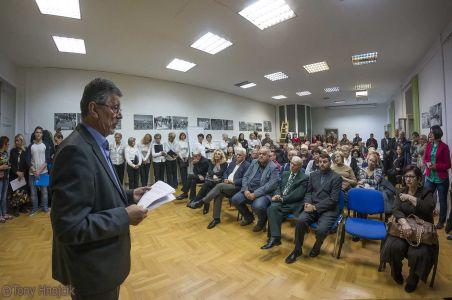 Proslava Dana Vijeca Makedonske N.m.g.z (3)