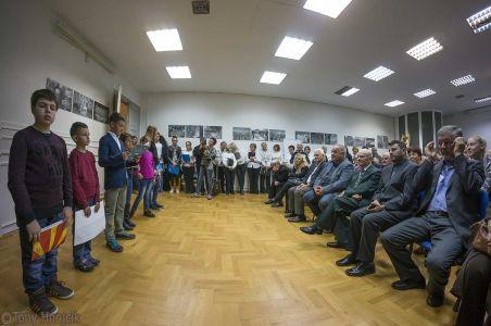 Proslava Dana Vijeca Makedonske N.m.g.z (4)