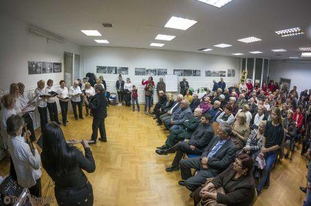 Proslava Dana Vijeca Makedonske N.m.g.z (5)