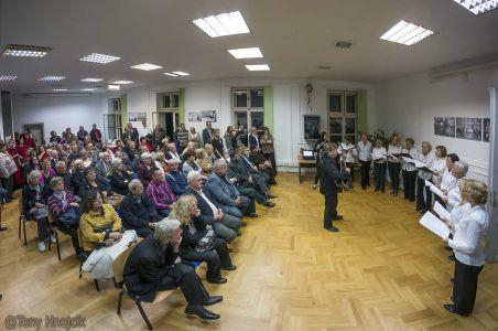 Proslava Dana Vijeca Makedonske N.m.g.z (6)