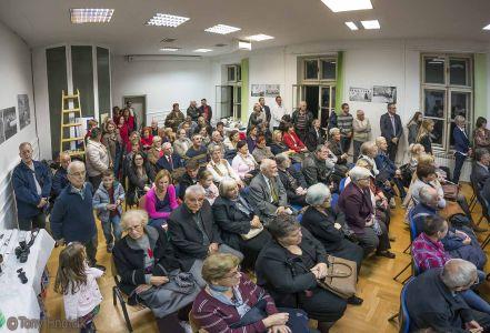 Proslava Dana Vijeca Makedonske N.m.g.z (7)